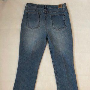 SO Stretch Ladies Jeans